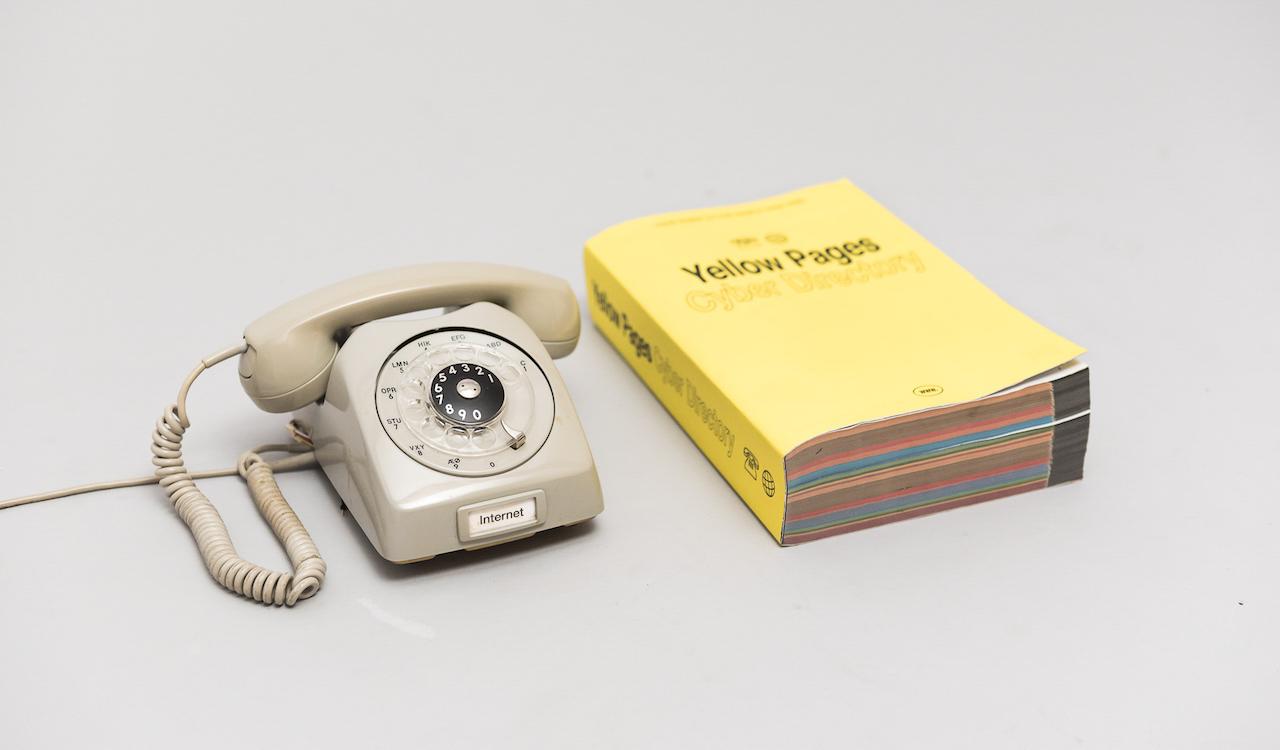 InternetPhone-10