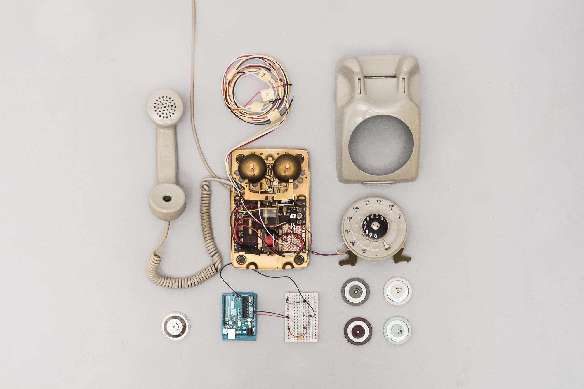 InternetPhone-11